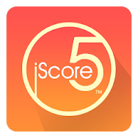 iScore5 APHG pour PC (Windows / Mac)