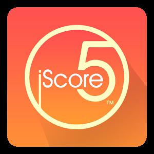 iScore5 APHG For PC