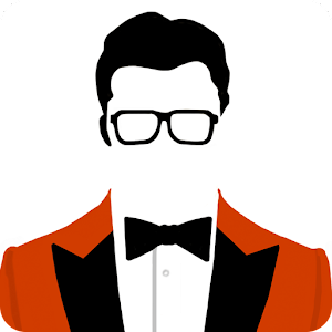 Kingsman: The Golden Circle Game For PC (Windows & MAC)