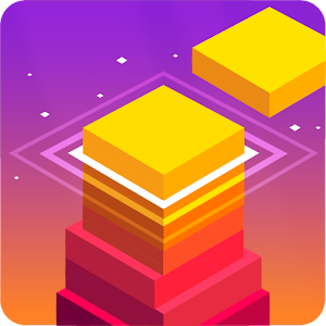 Stack Blocks - Music Games , Color Block Switch For PC / Windows 7/8/10 / Mac – Free Download