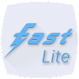 Fast Lite -.. file APK for Gaming PC/PS3/PS4 Smart TV