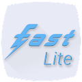 Free Fast Lite - Social App APK for Windows 8