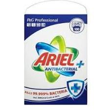 ariel anti