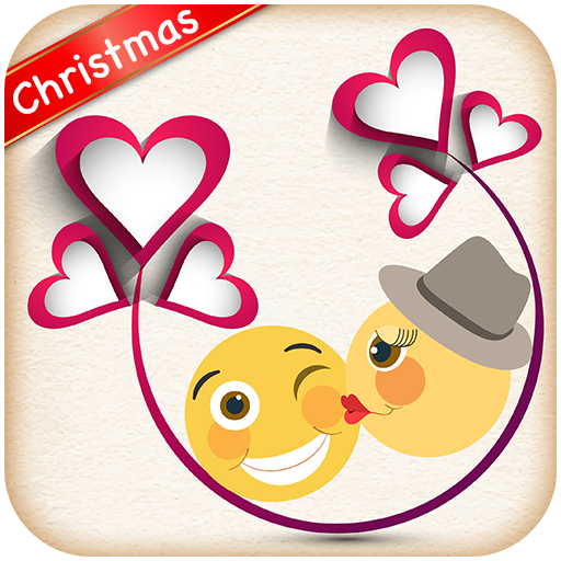 Love Stickers - Romantic Stickers For Whatsapp (app)