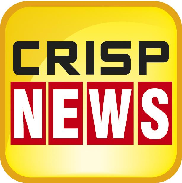 CrispNews - News in Crispy Way Screenshot 7