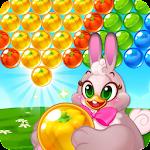 Bubble CoCo: Color Match Bubble Shooter Icon