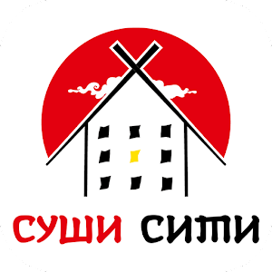 Download Суши-Сити24 For PC Windows and Mac