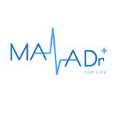 ManaDr APK for Ubuntu