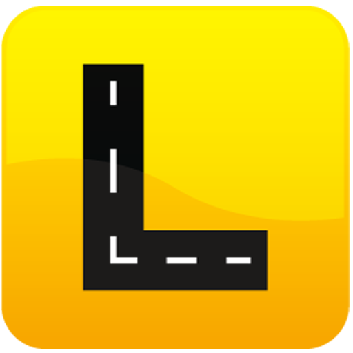 Android aplikacija Autoškola na Android Srbija