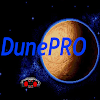 DunePro