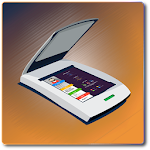 Docufy  PDF Scanner App on PC / Windows 7.8.10 & MAC