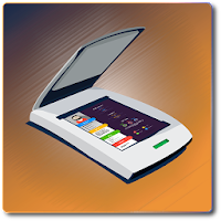 Docufy  PDF Scanner App  FREE for LIMITED TIME on PC / Windows 7.8.10 & MAC