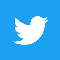 Twitter on PC / Windows 7.8.10 & MAC