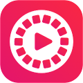 App Flipagram: Tell Your Story APK for Kindle