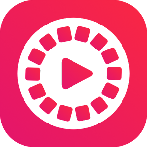 Flipagram: Video Maker + Music For PC