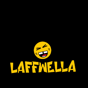 Download LaffWella For PC Windows and Mac