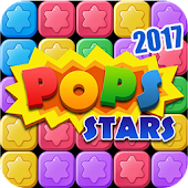 Pops!2017 Free APK for Bluestacks