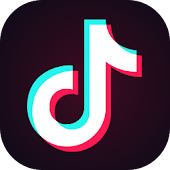 Tik Tok 틱톡 - BYTEMOD PTE.LTD.