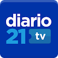 Diario21.TV
