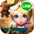 Download Full LINE Let's Get Rich 1.7.0 APK