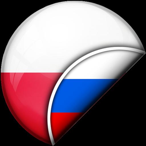 Android aplikacija Poljsko-slovenski Prevajalec na Android Srbija