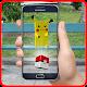 Pocket Pixelmon Go! 2 Offline