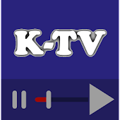 Korean TV Show, Drama, K-POP Video Collection icon