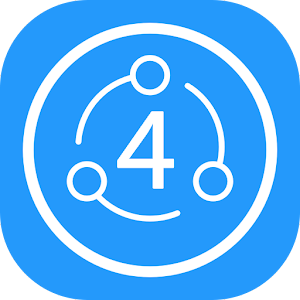 4Shared APK Download for Android