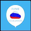 Поддержка FLCompany