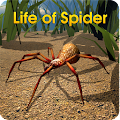 Game Life of Spider APK for Windows Phone