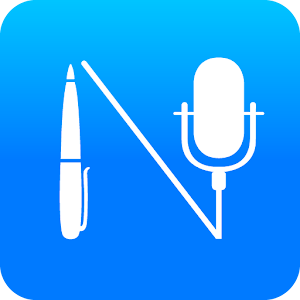 MetaMoJi Note For PC / Windows 7/8/10 / Mac – Free Download