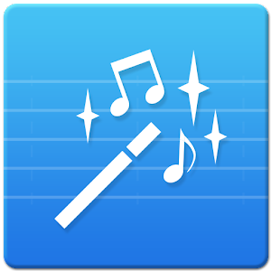 Chordana Composer for Android