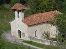 photo de Eglise de Mascayrolles
