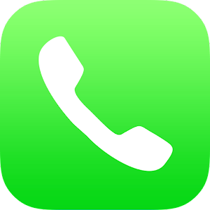 Free Calls & Messages Online PC (Windows / MAC)