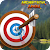 Archery Bow Jungle file APK Free for PC, smart TV Download