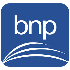 BNP digital For PC