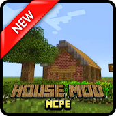 App House && Furniture Mod for MCPE apk for kindle fire