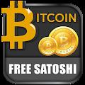 App Free Bitcoin Mining - BTC Faucet APK for Windows Phone