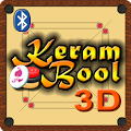 Download KeramBool APK to PC