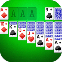 Spider Solitaire Game Theme For PC (Windows And Mac)