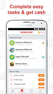Download Money App - Cash for Free Apps APK
