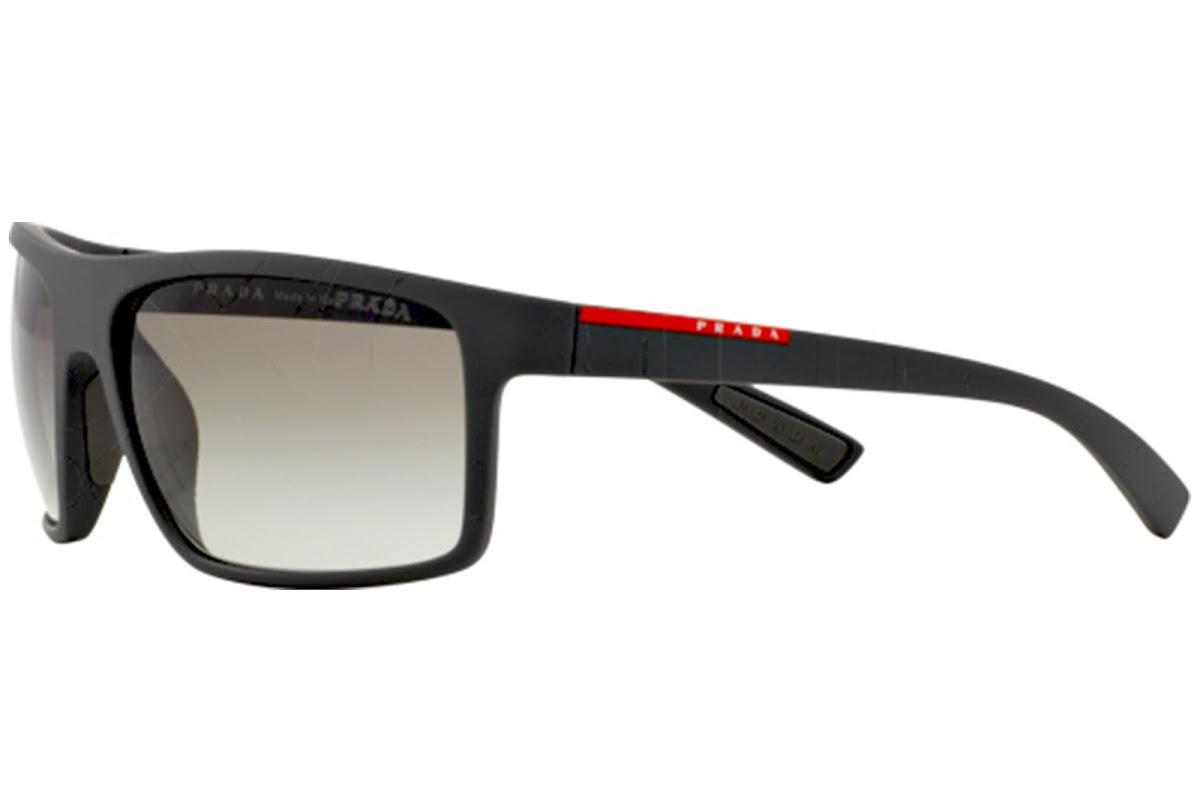 Gafas De Sol Prada Hombre