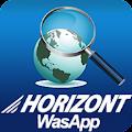 Horizont WasApp APK baixar