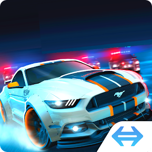 Burnout Mobile ® For PC / Windows 7/8/10 / Mac – Free Download