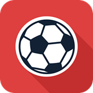 Football Show For PC / Windows 7/8/10 / Mac – Free Download
