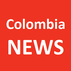 Download Colombia For PC Windows and Mac
