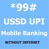 *99# USSD BHIM UPI Banking APK for Bluestacks