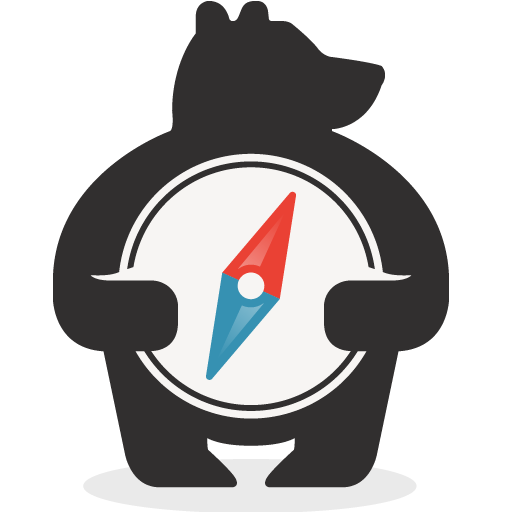 Android aplikacija Vodič kroz zanimanja na Android Srbija