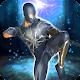 Spider Hero Unlimited