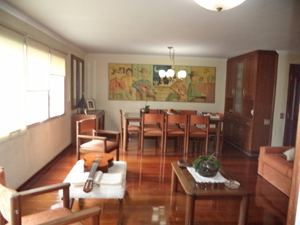 Apto 3 Dorm, Itaim Bibi, São Paulo (AP16778) - Foto 4